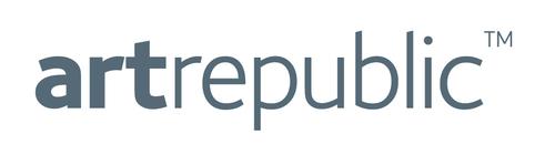 artrepublic.com for cutting-edge prints