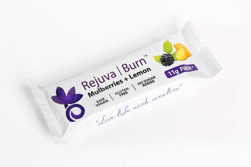Rejuva Burn Bar by Vivienne Talsmat