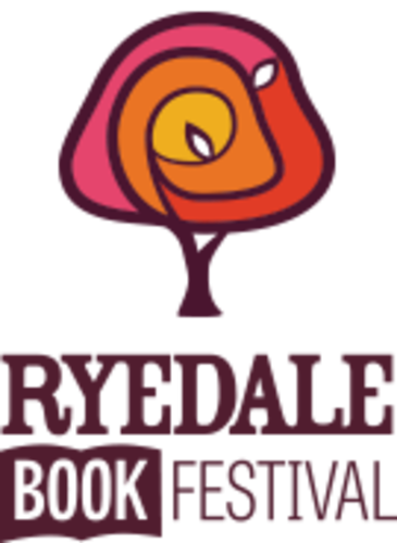 Ryedale Book Festival