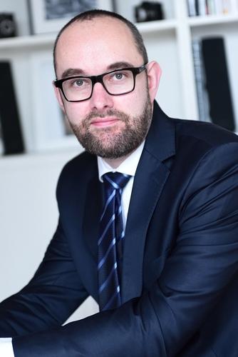 Swyx's Cloud Manager, Michael Landin