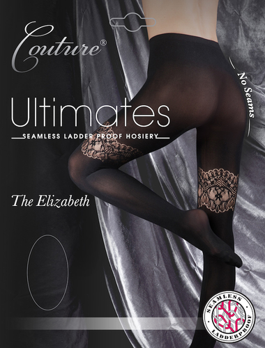 Couture Ultimates Tights