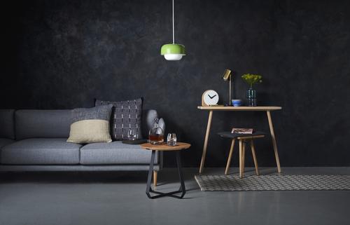 Top Drawer 2017 - Home Creative