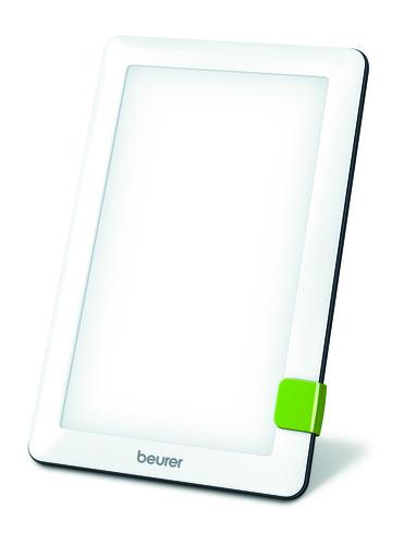 Beurer WL30