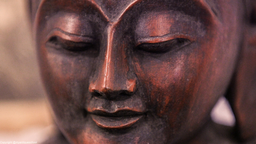 NEW Asian Antiques Online Course