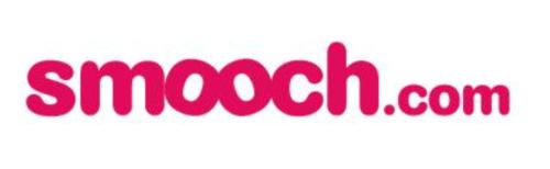 Smooch.com 100% Free Dating
