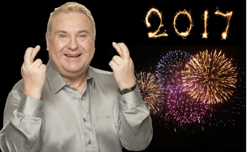 Russell Grant 2017