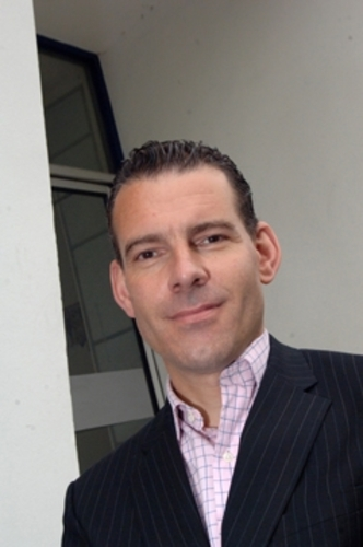 Neil Sansom, mandmdirect.com