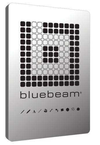Bluebeam Pack