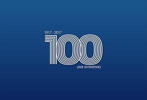 Mayflex 100 Year Anniversary