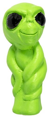Grow your own Alien!