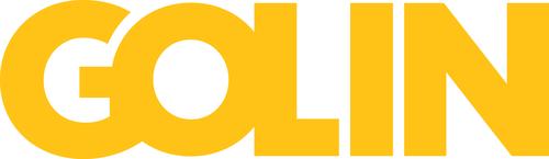 Golin logo