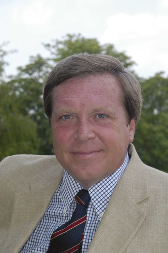 Thierry van Santen