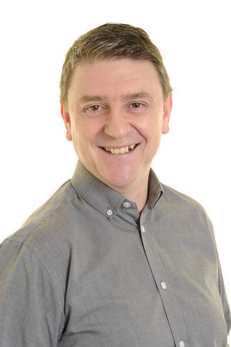 Ian Bryce, Zero Waste Scotland