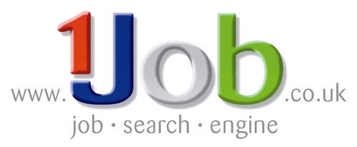 1Job Logo