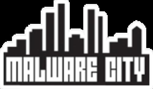 Malware City