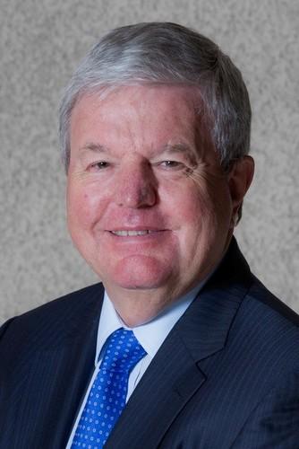 Sir Keith Mills, Ecrebo investor