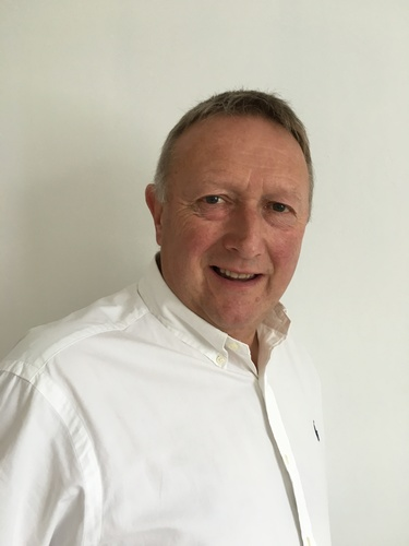 Spedian's CEO Lawrence Craig
