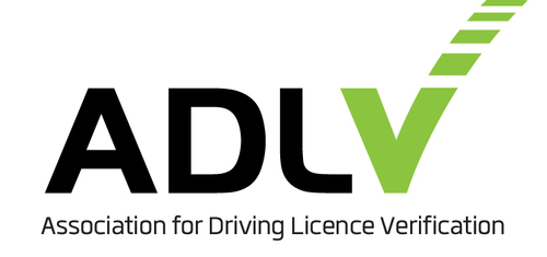 The ADLV