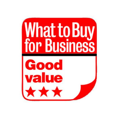Swyx wins  W2Buy4Business 'Good Value'