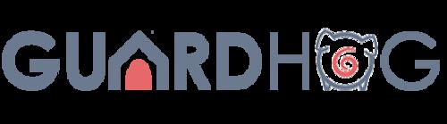 sharing economy - insurtech platform