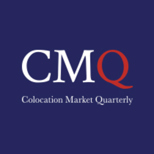 Colocation Markets Quarterly