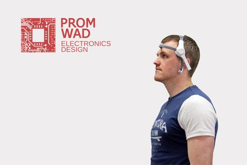 EEG biosensors