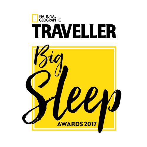Big Sleep Awards