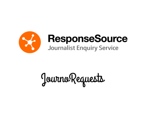 ResponseSource and JournoRequests