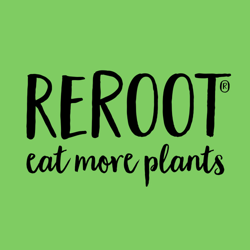 Reroot Foods Ltd Logo High Res RGB