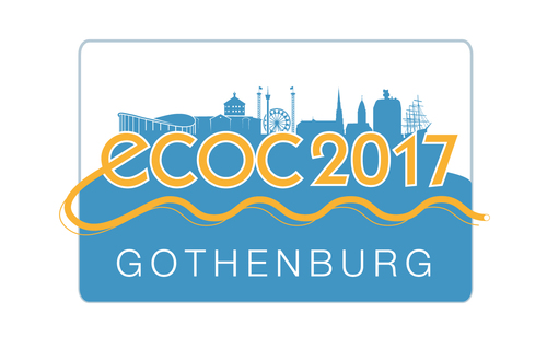 Excel At Largest EU Exhibition, ECOC '17