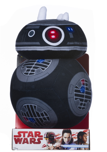 Posh Paws International - BB-9E