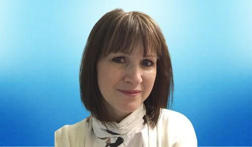 Dr Sandra Beale-Ellis