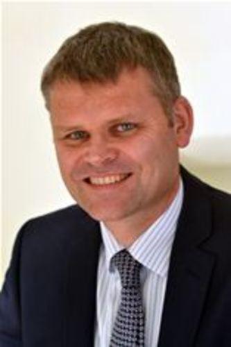 Zylpha CEO, Tim Long