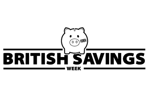 British Savings Week 2017