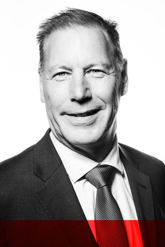 Edwin Bessant – Ceuta Group CEO