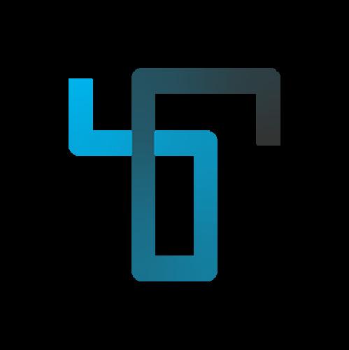 Telefonix Logo