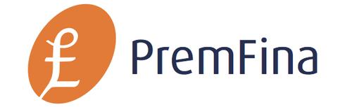 premfina premium finance
