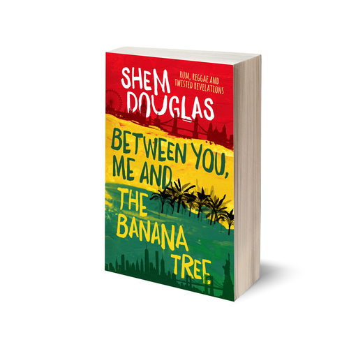 Between You, Me and the Banana Tree