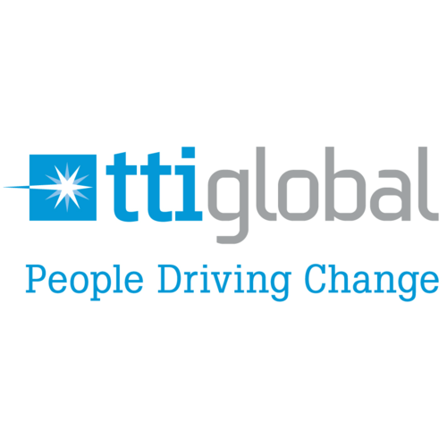 TTi Global logo