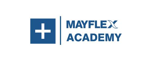 Mayflex Training Academy