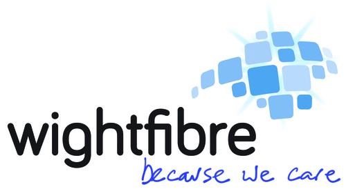 WightFibre