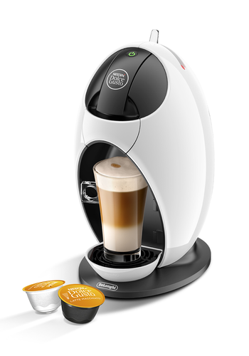 De&#039Longhi Coffee Machine