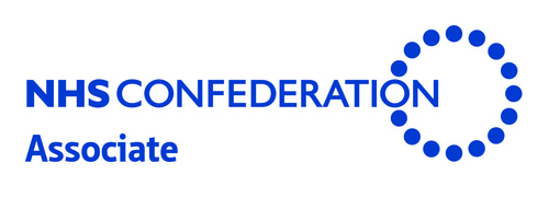 NHS Confederation