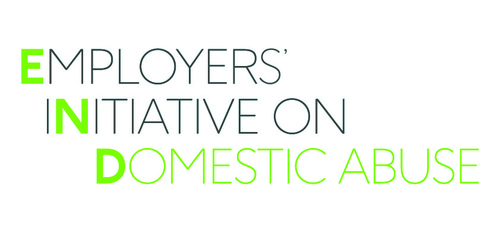 The Employers' Initiative on Domestic Ab