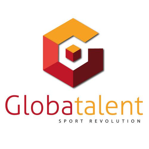 Globatalent Sports Revolution