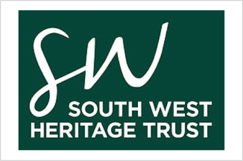 The South West Heritage Trust