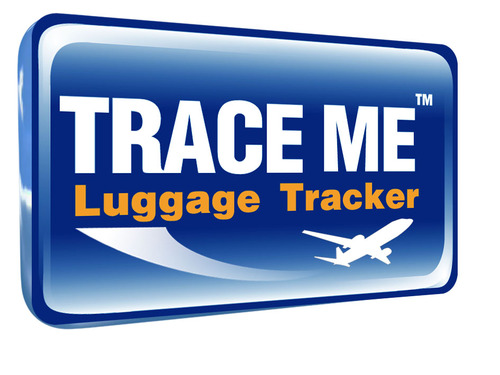 Trace Me your luggage Passport