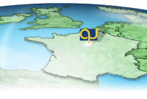 SS7 France Telecom Interconnect
