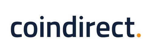 Coindirect.com
