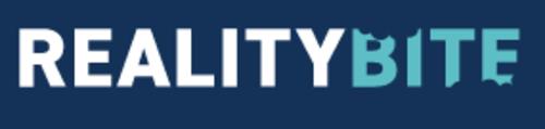 Realitybite.com